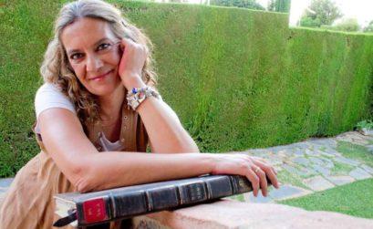 Mercedes Pinto, reseña de Cartas a una extraña
