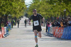 El-runner-Enrique-Laso