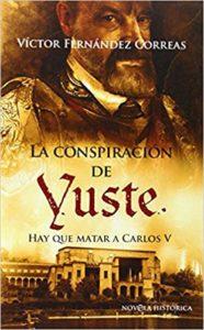 La_Conspiracion+Yuste