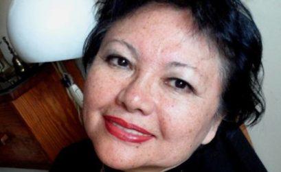 La lista: el arte está en lo simple, comentario literario de La lista, novela de Blanca Miosi