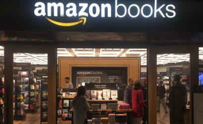 Los ebook más vendidos en Amazon en Libretería