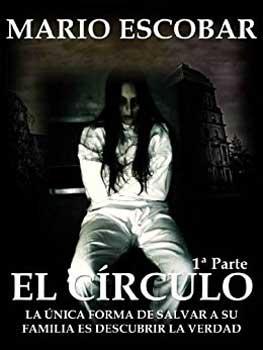 El-Circulo-Primera parte