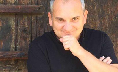 Mario Escobar, best-seller más vendidos, la historia convertida en best seller