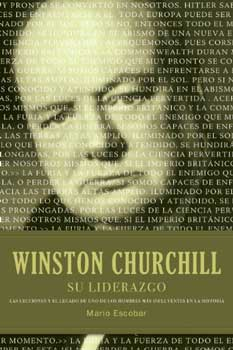 Biografías y ensayos: Winston Churchill