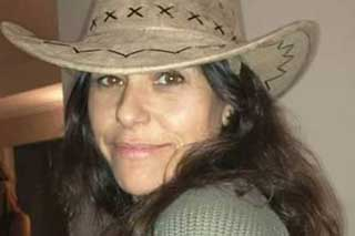 Carmen Grau en A mi manera: autoridad y libertad