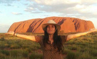 Carmen Grau, la eterna aprendiz de la vida, web de autora, escritora