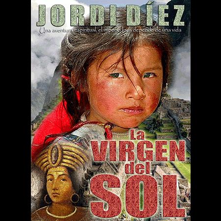 La-virgen-del-Sol-por Jordi-Díez
