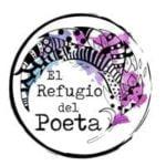 CAFEBRERÍA EL REFUGIO DEL POETA.