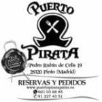 PUERTO PIRATA