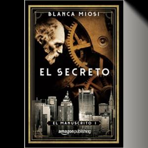 El secreto, colección de El manuscrito