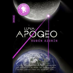 Luna Apogeo