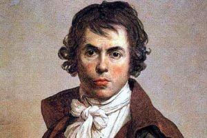 Maximilien-Robespierre-solución