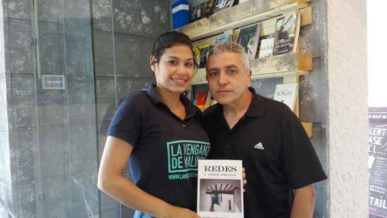 Cafés-literarios3