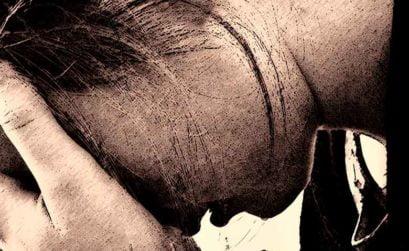 Cargar con más fracasos, entrega de En el fin de la tierra, una novela de Rocío Castrillo