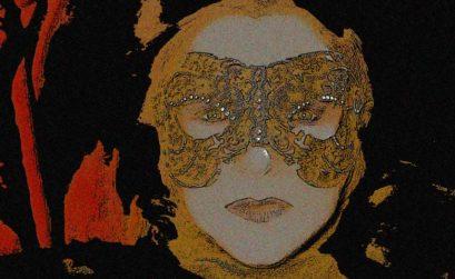 secretos inconfesables, entrega de En el fin de la tierra, una novela de Rocío Castrillo