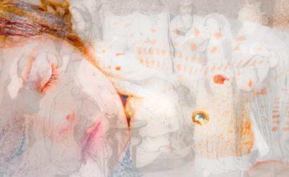 La magia del amor, entrega de A tres pasos de Luna, una novela de Beatriz Cáceres