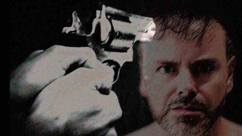 Es una buena arma, entrega de El esclavo de los nueve espejos, novela de Raimundo Castro