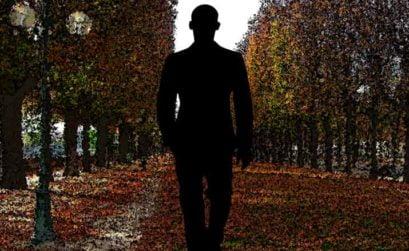 No tengo a nadie, entrega de Qué día el de aquella noche, una novela de Ignacio León Roldán