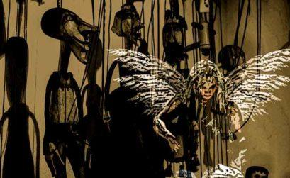 Tía Dolores es Libertad, entrega de Qué día el de aquella noche, de Ignacio León Roldán
