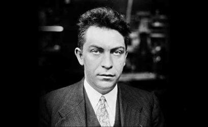 Manuel Chaves Nogales, autor de A sangre y fuego