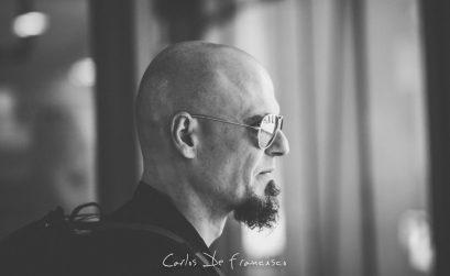 Foto-destacada-de-César-Pérez-Gellida,-Todo-lo-mejor,-comentario-literario,-reseña