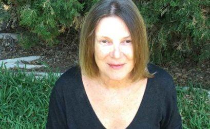 Los mundos de Rosa Grau, comentario literario de Con M de Mar, novela de Rosa Grau